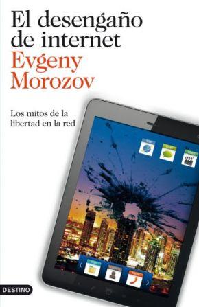 Morozov_desengano-de-internet